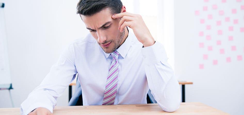 Не попасть в кабалу: на что смотреть в кредитном договоре