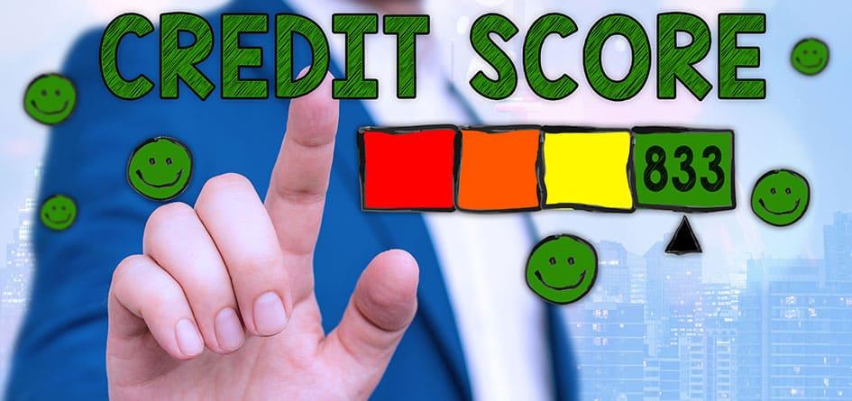 Как улучшить кредитную репутацию: проверенные способы