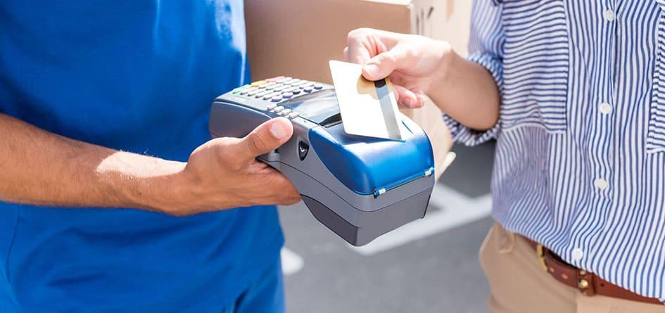 Как пользоваться кредитной картой с выгодой для себя, а не банка
