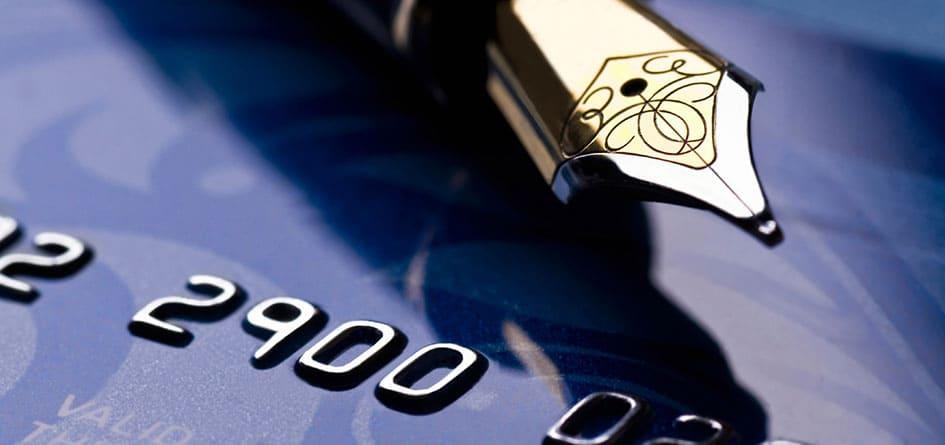 Самое интересное из всемирной истории кредитования